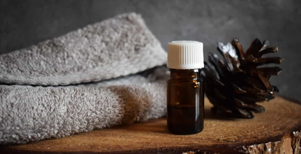 You are currently viewing How Long Can You Keep Essential Oils