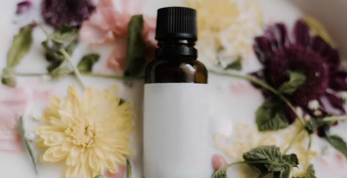 Essential Oil Recommendations – Whats Missing?