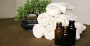Shopping for Essential Oils Online