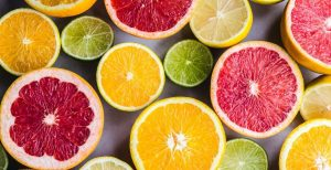 The World of Citrus Essential Oils