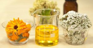 Should I Dilute My Essential Oils?