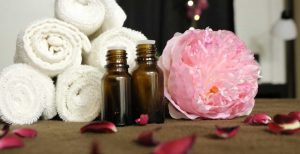 Read more about the article How to Diffuse Essential Oils