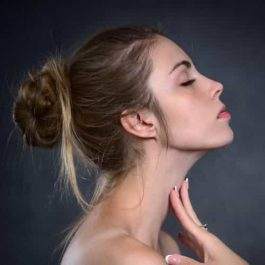 Bespoke Aromatherapy Facial Oil