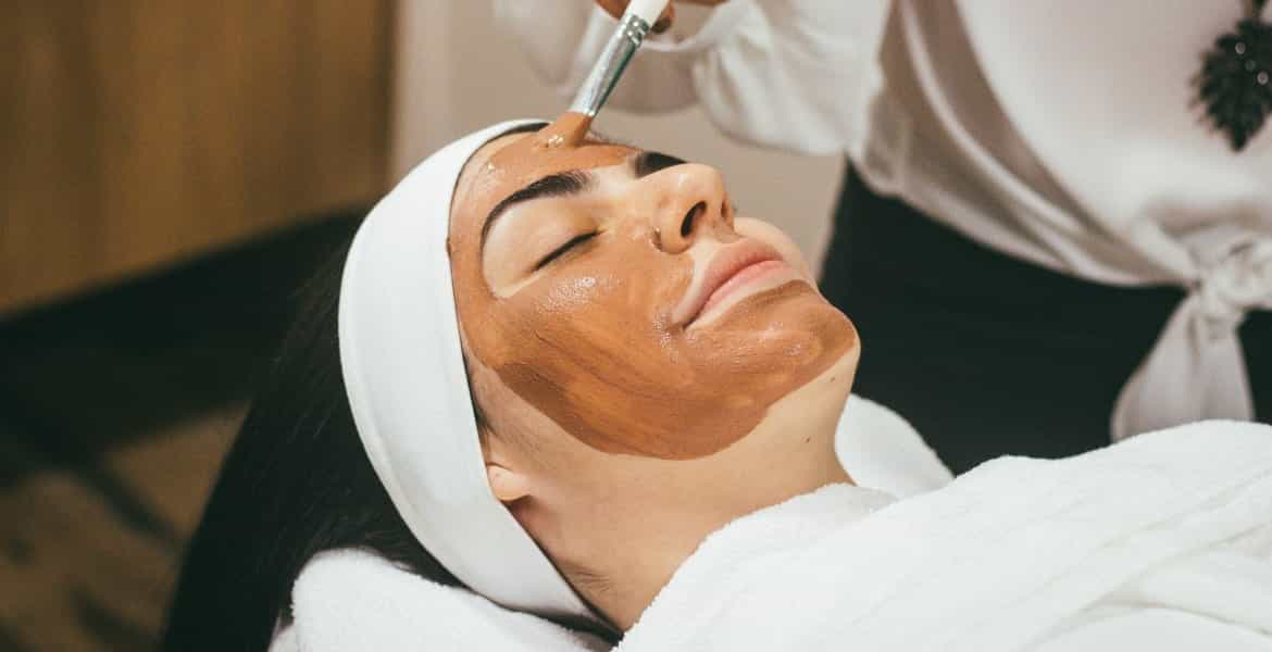 Read more about the article The Benefits of a Face Mask for Your Skin