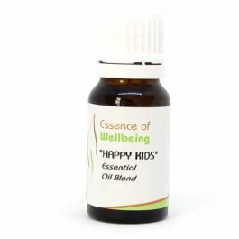 Happy Kids Essential Oil Blend