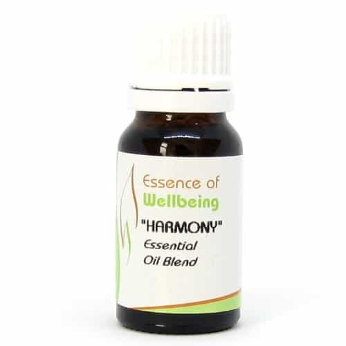 Harmony Essential Oil Blend