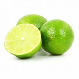 Lime Essential Oil – SPECIAL