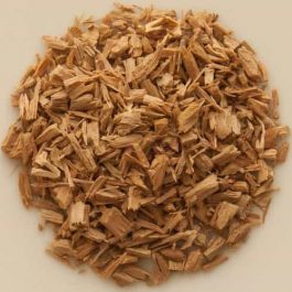 Sandalwood Australian Essential Oil