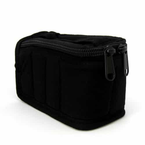 Essential Oil Travel Bag