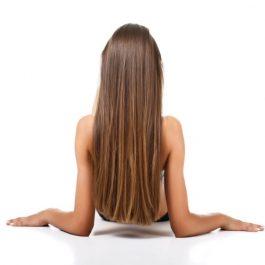 Hair Care Bases